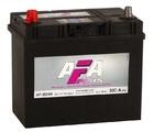 Аккумулятор AFA PLUS 45Ah 330А прям.пол. Азия B24R