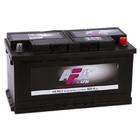 Аккумулятор AFA PLUS 100Ah 830А обр.пол. Евро L5