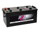 Аккумулятор AFA PLUS 225Ah 1150А прям.пол. грузовой D6