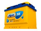 Аккумулятор АКОМ 55.1