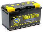 Аккумулятор Тюмень STANDARD 6СТ-90.1L