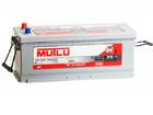 Аккумулятор Mutlu SFB M2 6СТ-135 евро.конус