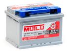 Аккумулятор Mutlu SFB M2 6СТ-60.0 низкий