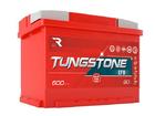 Аккумулятор TUNGSTONE EFB 60.1