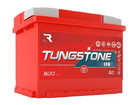 Аккумулятор TUNGSTONE EFB 62.1