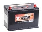 Аккумулятор Asian Horse 95Ah 800А прям.пол. Азия D31R