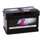 Аккумулятор AFA PLUS 72Ah 680А обр.пол. Евро L3 низкий